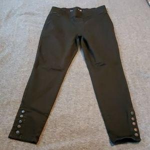 Apt 9 skinny pants